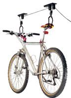 Supporto Bici Bravo & facile