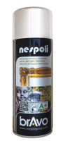 Spray Acrilico Brillante Oro Nespoli Ml . 400