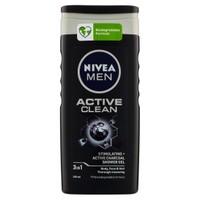 Doccia Nivea Men Active