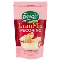 Granmix Pecorino Ferrari