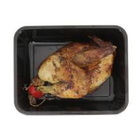Pollo Campese A Meta '