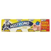 Tonno Nostromo Gr . 70 x 8