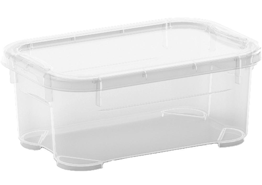 T3 T-BOX MINI TRASP.