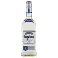 Tequila Jose ' Cuervo