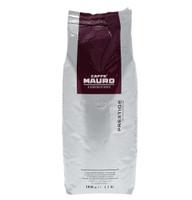 Caffe ' In Grani Mauro Prestige