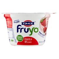 Fruyo 0 % Fragola