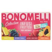 Colletion Infusi Fruttosi Bonomelli
