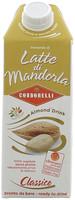 Bevanda Al Latte E Mandorla Condorelli