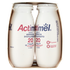 ACTIMEL B.CO MAGRO X6