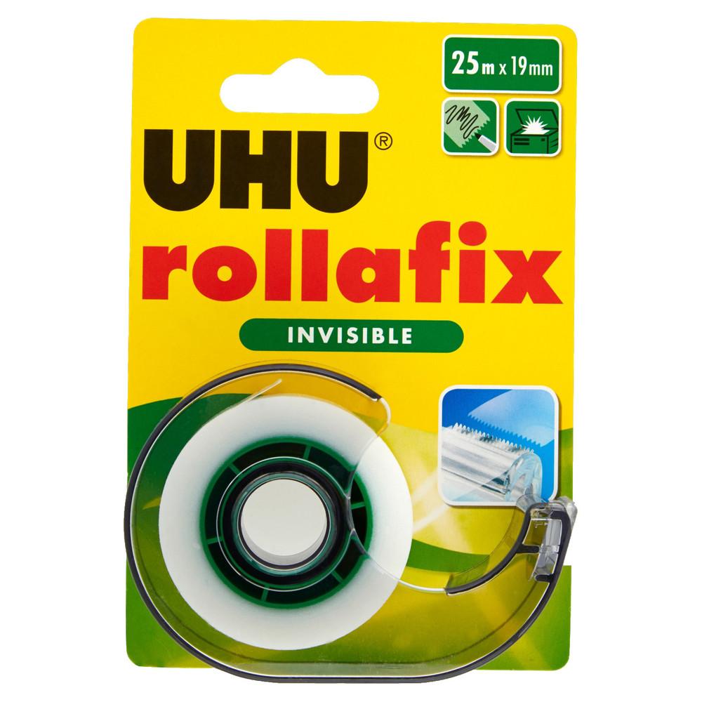 T3 ROLLAFIX INVI+DISP