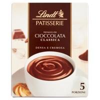 Cioccolata Calda Lindt Latte