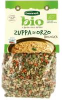 Zuppa D ' orzo Bennet Bio