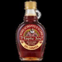 Sciroppo Di Acero Maple Joe