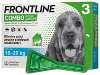 Frontline Cane 10 / 20 Kg