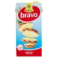 Bevanda Alla Frutta Bravo Ananas