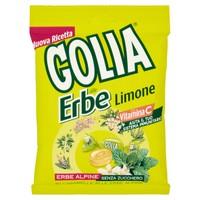 Golia Erbe Limone