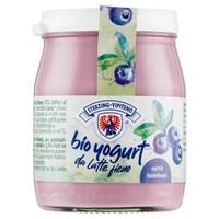 Yogurt Al Mirtillo Bio Vipiteno