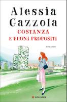 Gazzola - novita '