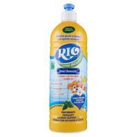 Detergente Rio Pavimenti Bumbum Animali