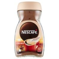 Red Cup Crema Caffè Solubile Nescafé
