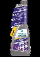 Trattamento Filtro Antiparticolato 250 ml Durance