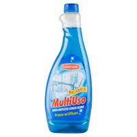 Detergente Multiuso Ricarica Bennet