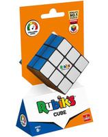 Cubo Rubik 3 x 3 Goliath