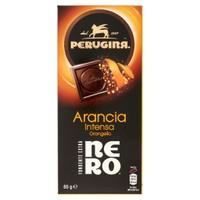 Tavoletta Nero Arancia Perugina