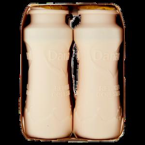 DANACOL ANANAS X8
