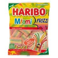 Caramelle Miami Frizzi Haribo