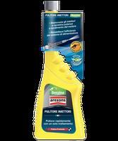 Additivo Pulitore Iniettori Benzina 250 ml Arexons