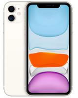 Smartphone Iphone 11 Apple Bianco