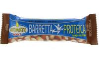 Ultimate Barretta Proteica Gusto Nocciola