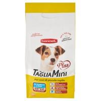 Alimento Secco Per Cani Agnello / riso Bennet