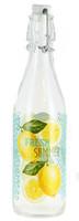 Bottiglia Fresh Summer Cerve