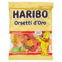 Orsetti D ' oro Haribo