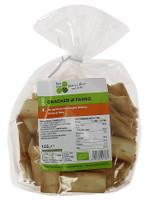 Cracker Al Farro Bio Ape Gaia