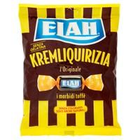 Kremliquirizia Elah