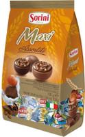 Cioccolatini Assortiti Maxi Sorini
