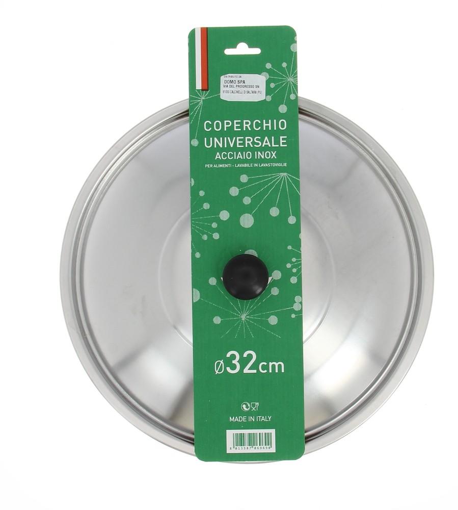 T2 COPERC.META.32