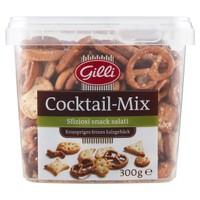 Cocktail Mix Gilli