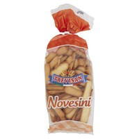 Biscotti Novesini Trevisan