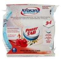 Ariasana Power Tab Micro Frutta Energizing 300g