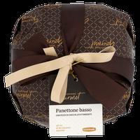Panettone Cioccolato Selezione Gourmet Bennet