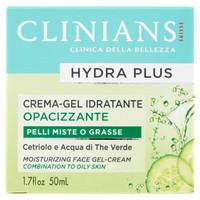 Crema Clinians Idra Lenitiva