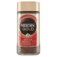 Gran Aroma Decaffeinato Caffè Solubile Nescafé