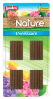 20 Bastoncini Concime Universale Bio Azovit Nature