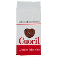Caffe ' Decaffeinato Cuoril
