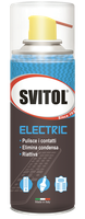 Svitol Elettric 200ml