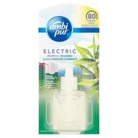 Ricarica Per Deodorante Ambiente Elettrico Ambi Pur Japan Tatami